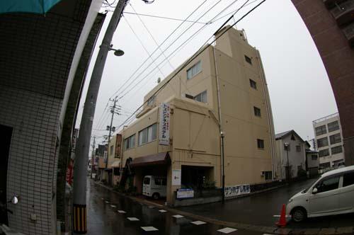 秋の九州古代文化の旅で見たこと   第4日_e0187146_1046822.jpg
