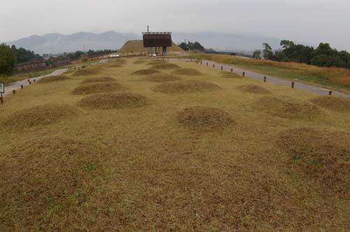 秋の九州古代文化の旅で見たこと   第4日_e0187146_10473467.jpg