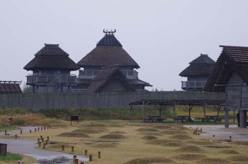 秋の九州古代文化の旅で見たこと   第4日_e0187146_10474359.jpg