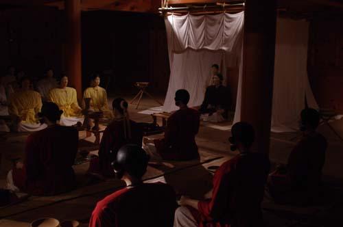 秋の九州古代文化の旅で見たこと   第4日_e0187146_10484439.jpg