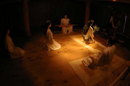 秋の九州古代文化の旅で見たこと   第4日_e0187146_10485273.jpg