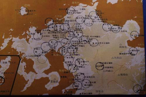 秋の九州古代文化の旅で見たこと   第4日_e0187146_10491025.jpg