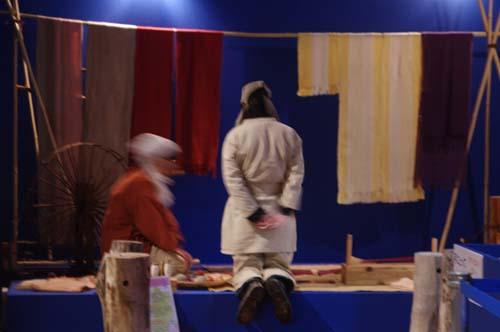 秋の九州古代文化の旅で見たこと   第4日_e0187146_1049121.jpg