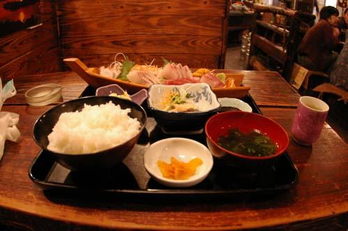 秋の九州古代文化の旅で見たこと   第4日_e0187146_1050287.jpg
