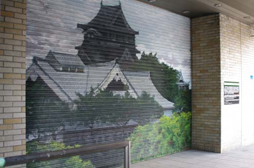 秋の九州古代文化の旅で見たこと   第5日 _e0187146_1538065.jpg