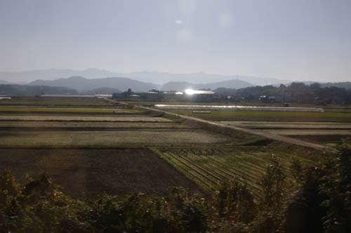 秋の九州古代文化の旅で見たこと   第5日 _e0187146_15381633.jpg