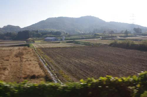 秋の九州古代文化の旅で見たこと   第5日 _e0187146_15382544.jpg