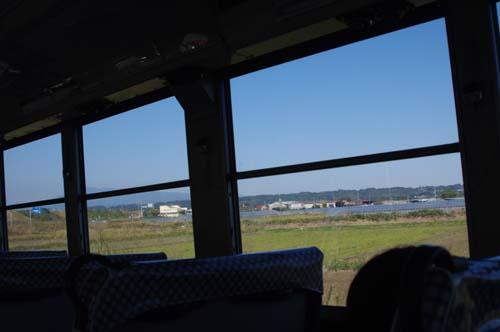 秋の九州古代文化の旅で見たこと   第5日 _e0187146_15383412.jpg