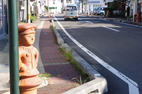 秋の九州古代文化の旅で見たこと   第5日 _e0187146_15392588.jpg