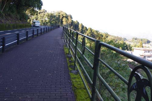 秋の九州古代文化の旅で見たこと   第5日 _e0187146_15394289.jpg