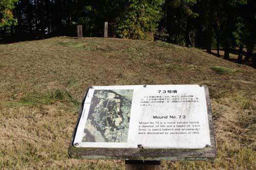 秋の九州古代文化の旅で見たこと   第5日 _e0187146_15401597.jpg