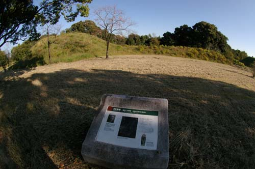 秋の九州古代文化の旅で見たこと   第5日 _e0187146_15403349.jpg