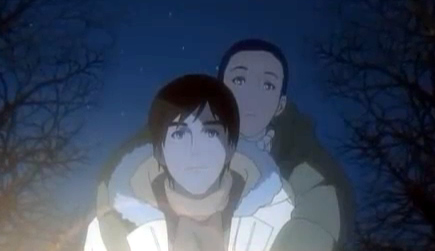 アニメ 冬のソナタ_b0115353_23152918.jpg