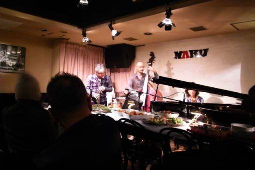 09.12.03 Naru 40 years anniversary Party_e0038558_1704848.jpg