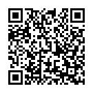 b0171860_1321477.jpg