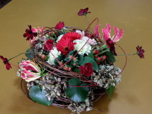 お花やさんの教室です_e0170461_13525562.jpg