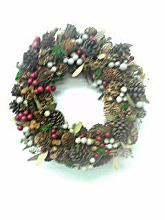クリスマスシーズンです♪_c0131063_16282453.jpg