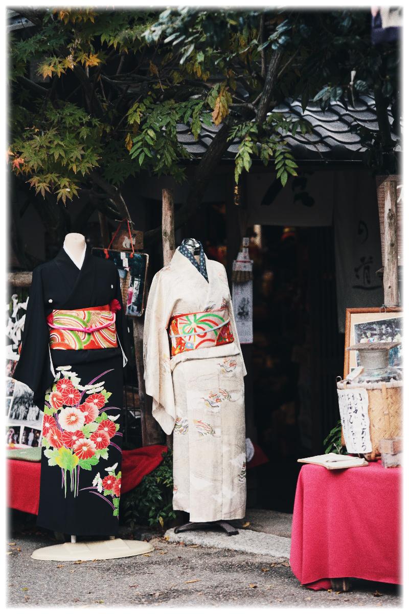 京都スナップ  1_f0021869_12371053.jpg