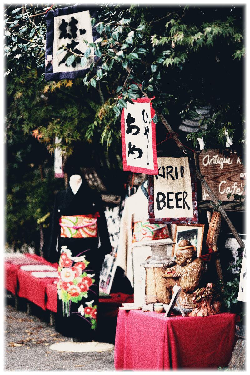京都スナップ  1_f0021869_12374164.jpg
