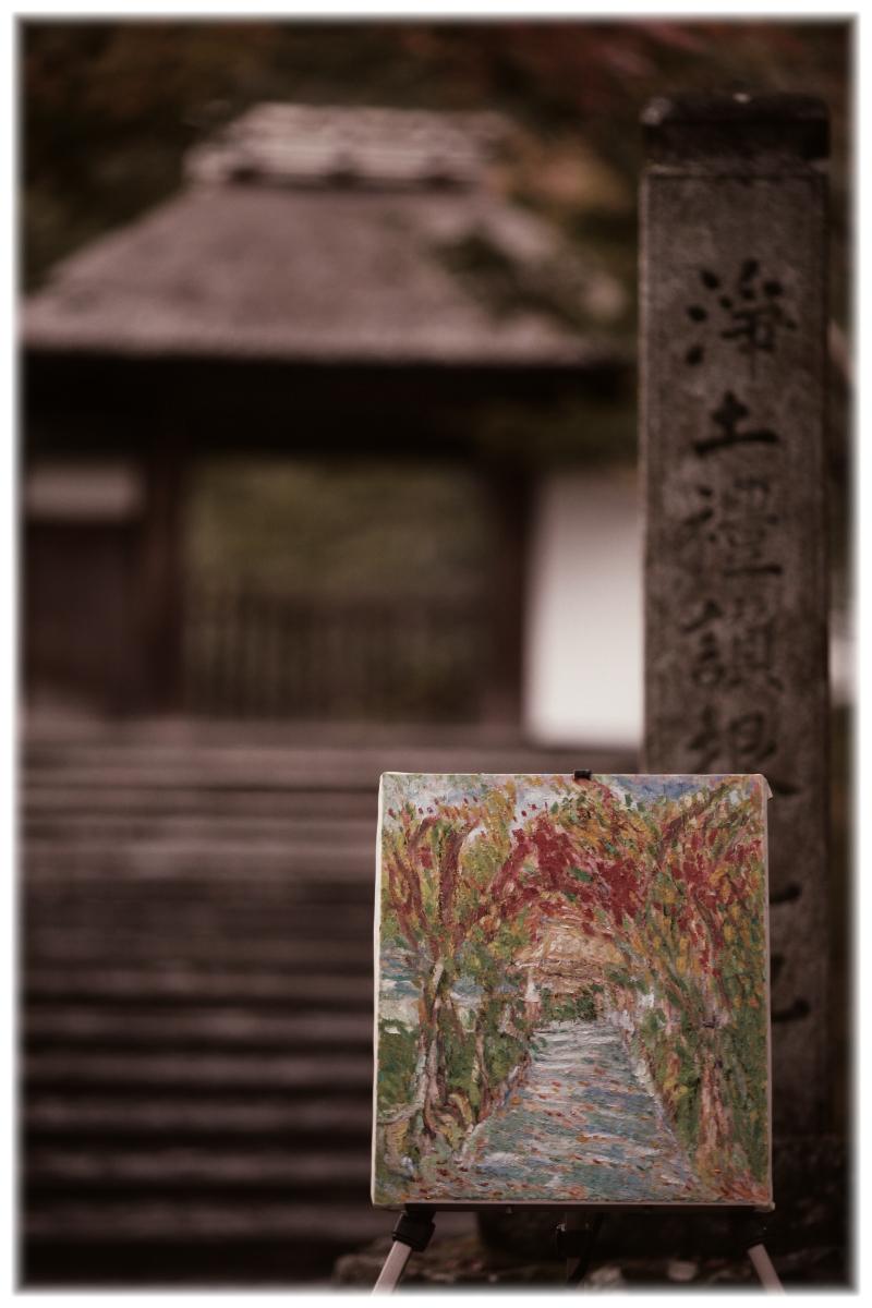 京都スナップ  1_f0021869_12412538.jpg