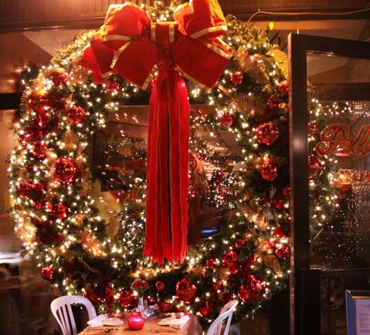 リトルイタリーのクリスマスの様子_b0007805_8531654.jpg