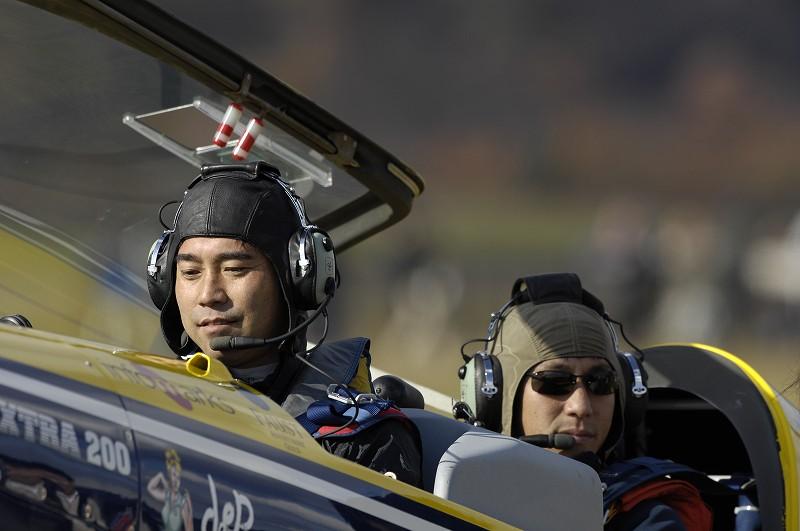 アクロバット飛行2_d0073005_03619.jpg
