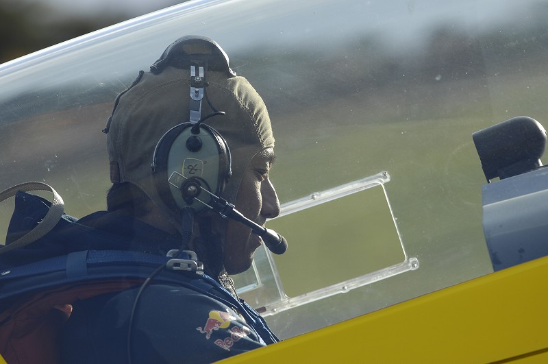 アクロバット飛行2_d0073005_03640100.jpg