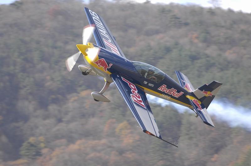 アクロバット飛行2_d0073005_037815.jpg