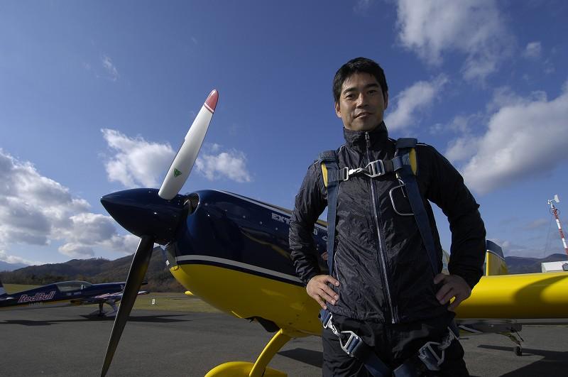 アクロバット飛行2_d0073005_0382100.jpg