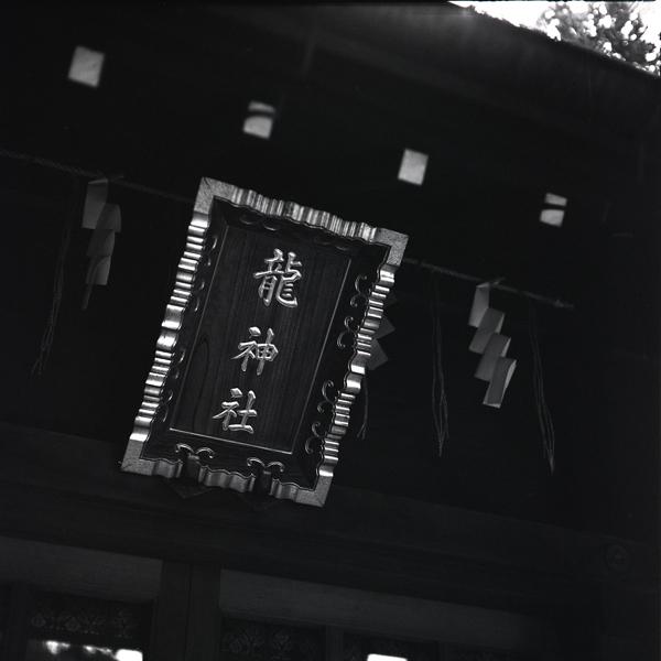 東京散歩 3_d0119505_6405923.jpg