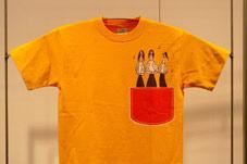 うららかなTシャツ_f0127806_11382170.jpg