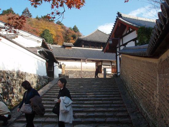 奈良の東大寺_e0048413_230076.jpg