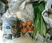 野菜_f0206213_2004739.jpg