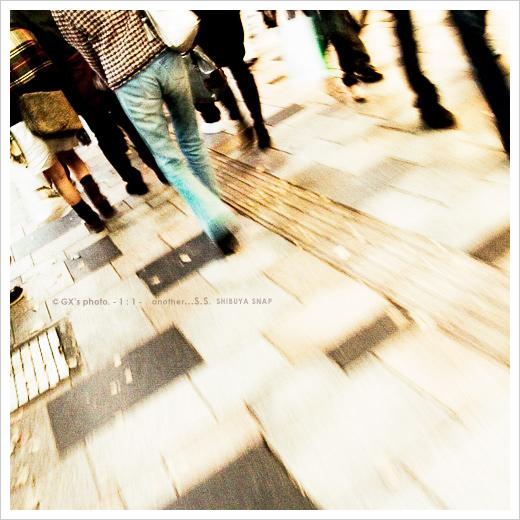 SHIBUYA-Ku . . ._e0117517_21142834.jpg