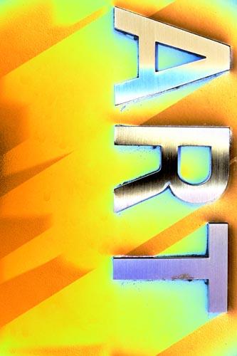 c0124026_1945368.jpg