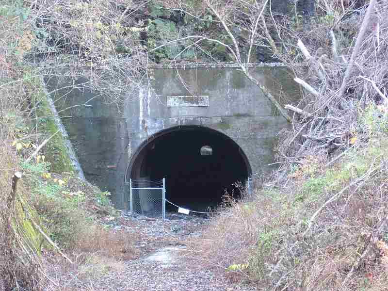旧大森トンネル_c0109133_2133726.jpg