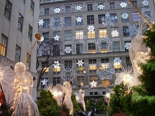 ロックフェラーのクリスマスツリー_c0064534_14574797.jpg