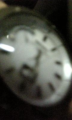 b0139338_173034100.jpg