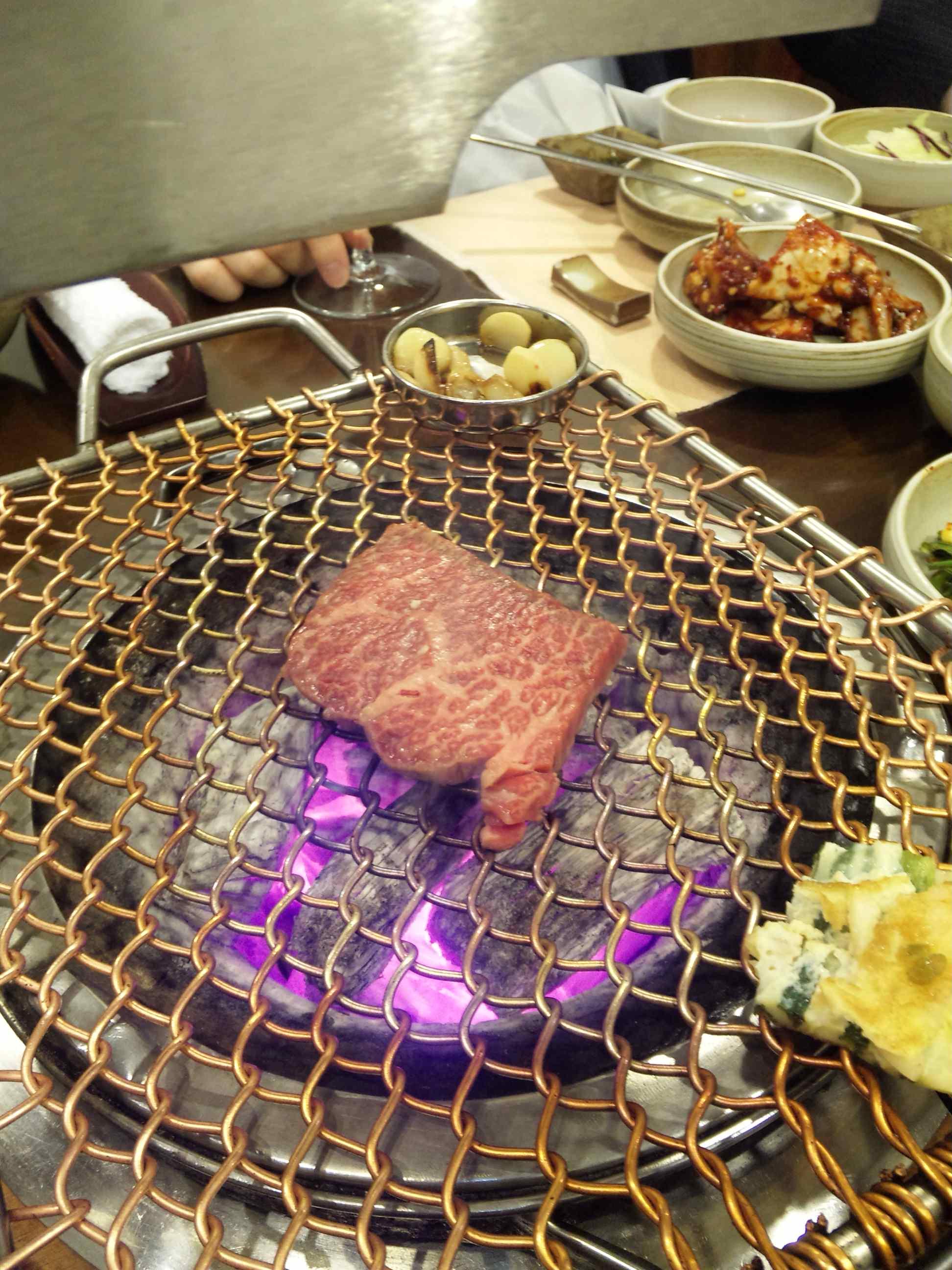 韓国にて_e0142956_23113439.jpg