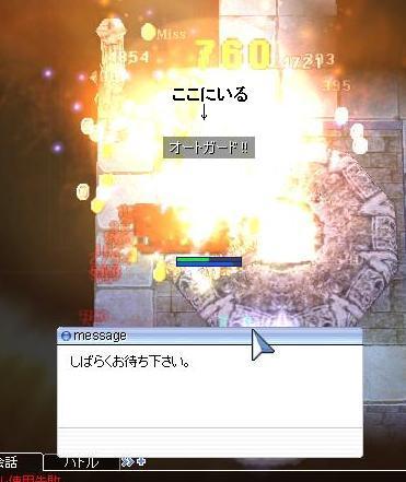 f0059387_20123142.jpg