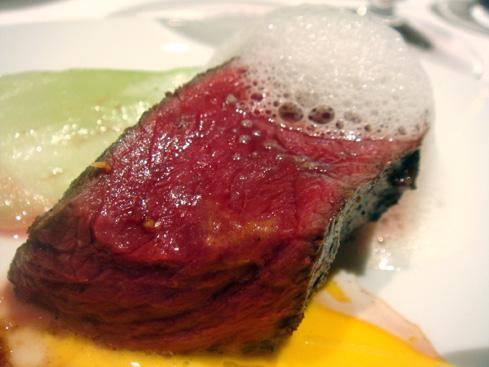 Hajime Restaurant Gastronomique Osaka Japon_b0118001_132865.jpg