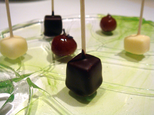 Hajime Restaurant Gastronomique Osaka Japon_b0118001_1334516.jpg