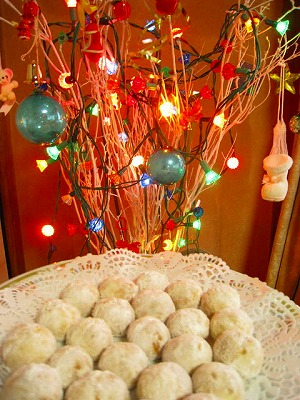 12月5日(土) 洋菓子_d0138307_21262437.jpg