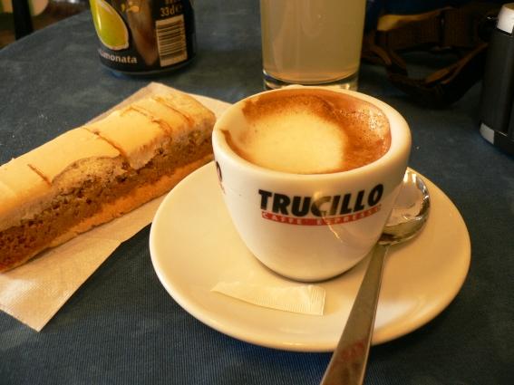 ドルチェ - dolce -_b0108109_10341876.jpg
