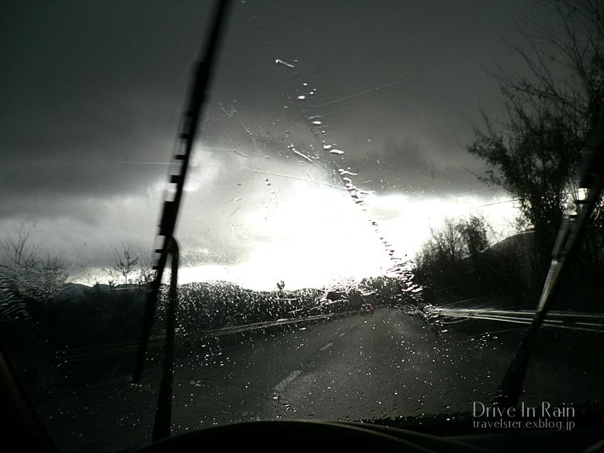 Drive In Rain_b0108109_12281748.jpg