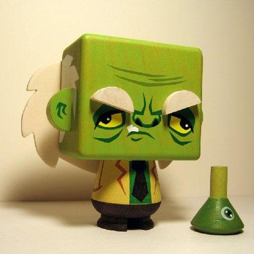 ご紹介します、狂気のDoc Von Blockです。_a0077842_12141520.jpg