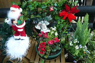 クリスマス製作_c0217044_16541914.jpg