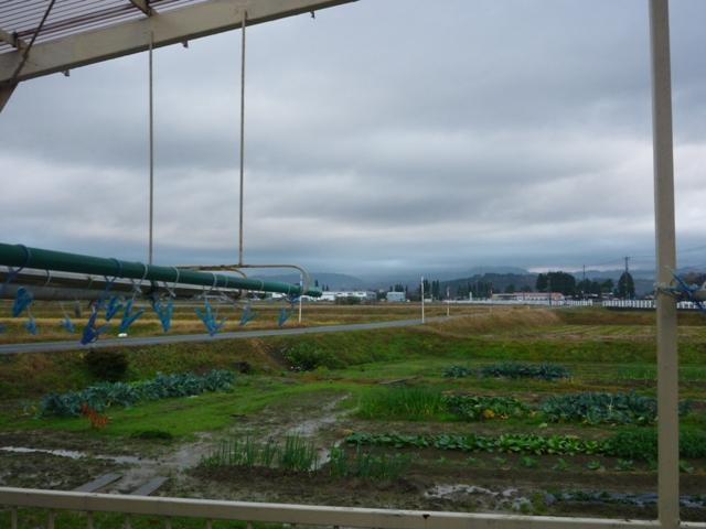 ちょっと富山まで_e0118846_16195341.jpg