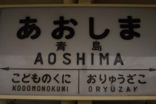 秋の九州古代文化の旅で見たこと   第6日_e0187146_11565256.jpg