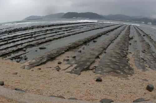 秋の九州古代文化の旅で見たこと   第6日_e0187146_11571330.jpg